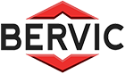 Bervic Engineering